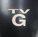 TVG-5Fingers