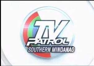 TVP Southern Mindanao
