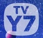 TVY7-OggyAndTheCockroaches