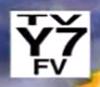 TVY7FV-TeenTitansTroubleInTokyo