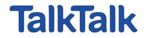 Talktalk2016logo