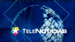 Telenoticias TM - Logo 2002