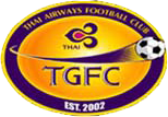 Thai Airways FC 2007