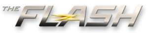 The Flash (2014 TV series) second logo