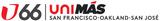 UniMas San Francisco 2013