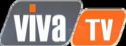 Viva TV