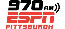 WBGG 970 ESPN