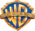 WB Pictures logo