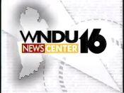 WNDU-NewsCenter16