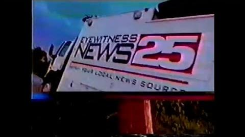 WPBF news opens