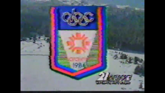 WPTA1984Olympics