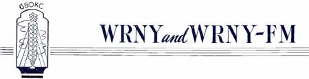 WRNY - 1947 -January 22, 1947-