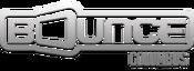 WTVM-DT2 Bounce Columbus