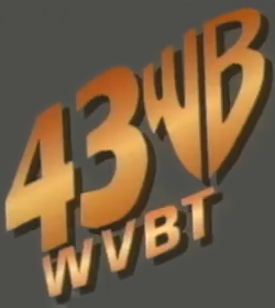 WVBT 1994