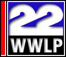 WWLP 1995