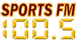 WZEZ Sports FM 100.5
