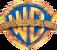Warner Bros Animation Logo 2003-2014