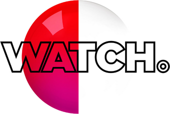 W Tv Network Logopedia Fandom