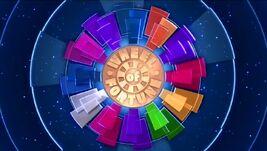Wheel2011