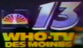 Who-tv logo 1985