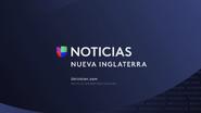 Whtx noticias univision nueva inglaterra blue pre package 2019