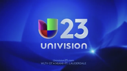Wltv univision 23 id 2013