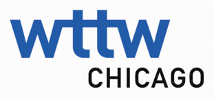 Wttw (1)
