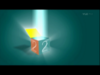 YLE TV2 Ident (2005-2012) (30)