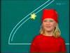 YLE TV2 n tunnukset ja kanavailmeet 1970-2014 (53)