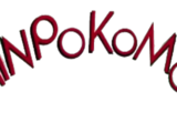Chinpokomon