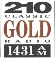 210 Classic Gold 1990a