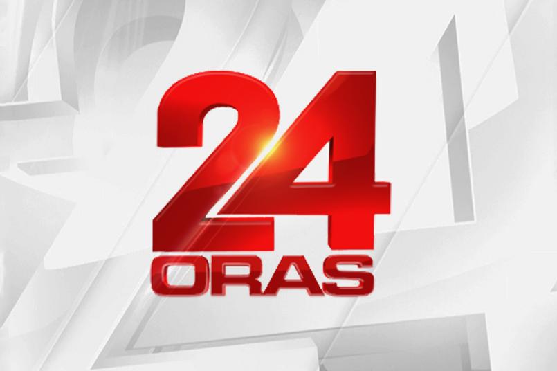 24 Oras (2016)