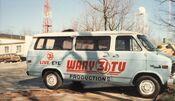 31-production-van