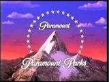 Paramount Parks