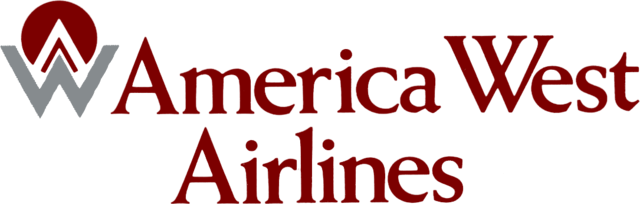 File:America West Airlines 1986.png