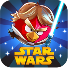 Angry Birds Star Wars-0