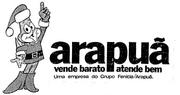 Arapua1972