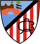 Athletic Bilbao 1922-Shirt