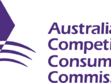 Australian Competition & Consumer Commission