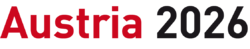 Austria2016-logo