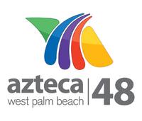 Azteca 48 WWHB
