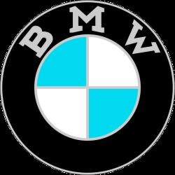 BMW-1936