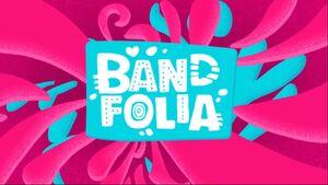 Band Folia 2020