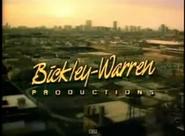 Bickley warren 1991