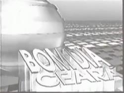 Bom Dia Ceará 1995