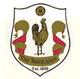 Bradford City 1983