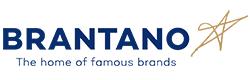 Brantano-Logo-Top-Left-Site