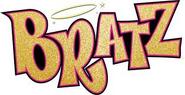 Bratz20121