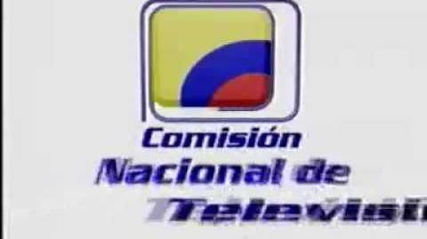 CNTV 2005