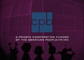 CPBCyberchase